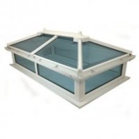 Stock Roof Lanterns