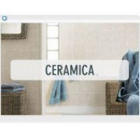 Ceramica Internal Cladding Collection