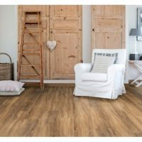 Viligno Traditional Oak Plank Flooring