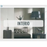 Interio Collection