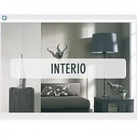 Interio Collection