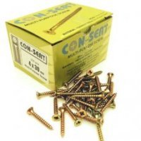 Con-sert Multipurpose Screws