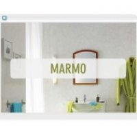 Marmo Internal Cladding Collection