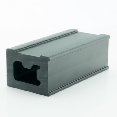 DuoFuse Decking Support Beam - 4m