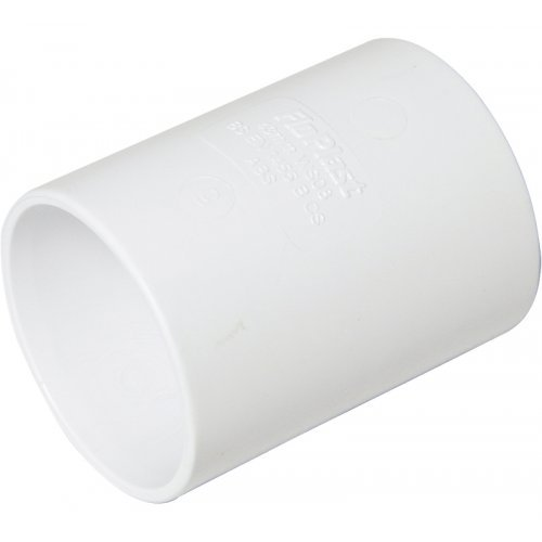 Floplast 32mm Waste Pipe Joint