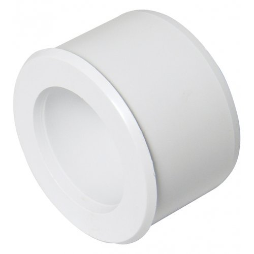 Floplast 32mm x 40mm Waste Pipe Reducer