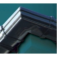 Hunter Regency Guttering