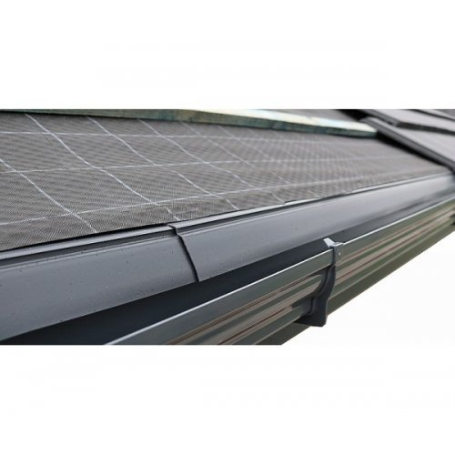 Eaves Protection System - 1.48 m - Eaves Tray
