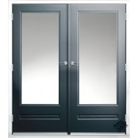 Rock Door French Doors