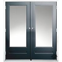 Rock Door French Doors