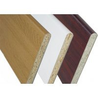 Conservatory Window Cills