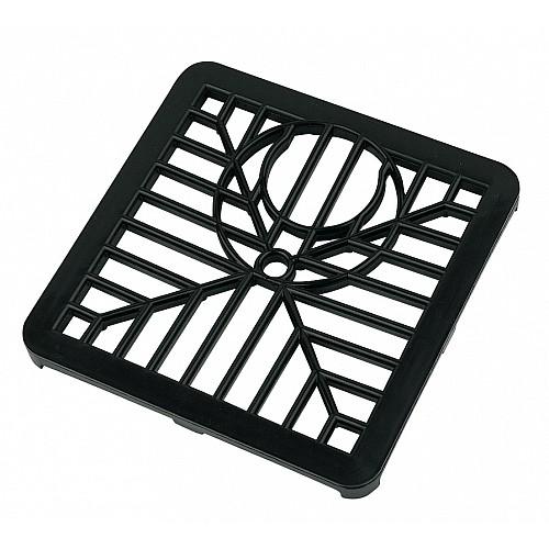 Floplast Spare Square Grid - D502