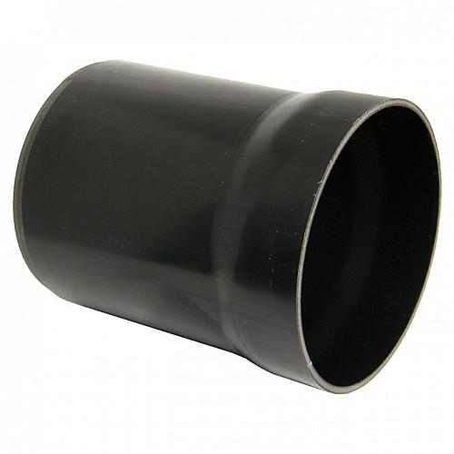 Floplast Underground Gully Riser 200mm - D505