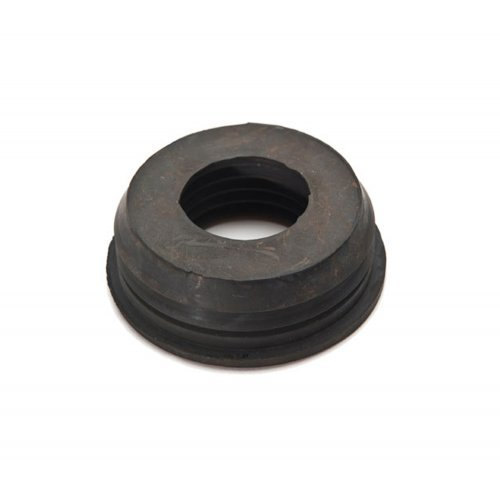 ¼ quot mm soil pipe rubber waste adapter
