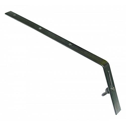 Galvanised  Top Rafter Brackets (RR1)