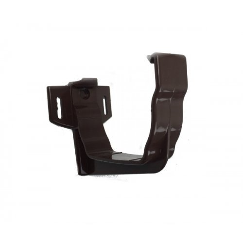 Brown Hunter Regency Gutter Bracket