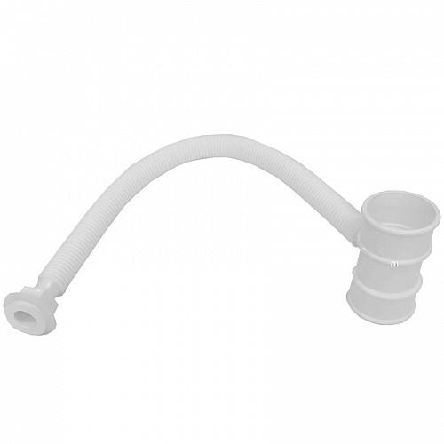Floplast Miniflo 50mm Pipe Mini Rainwater Divertor