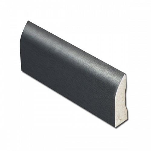 20mm Edge Fillet Dark Grey