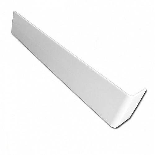 300mm Fascia Board Joint