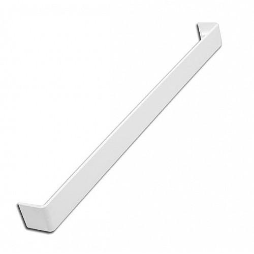 500mm Fascia Board Double Joint