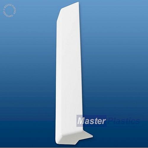 300mm Slimline External 135° Corner Joint for K16 / KF16 / 605