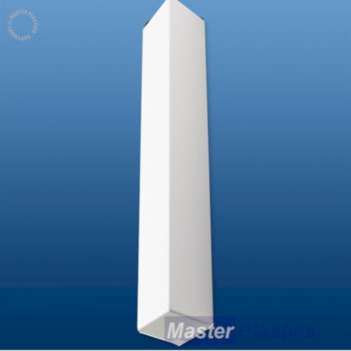 300mm Slimline External Corner Joint for K16 / KF16 / 605