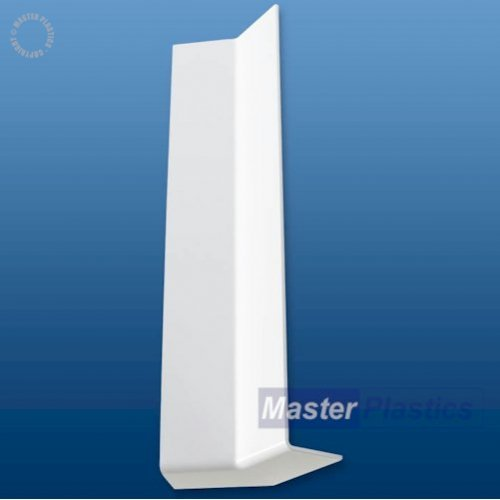 300mm Slimline Internal 135° Corner Joint for K16 / KF16 / 605