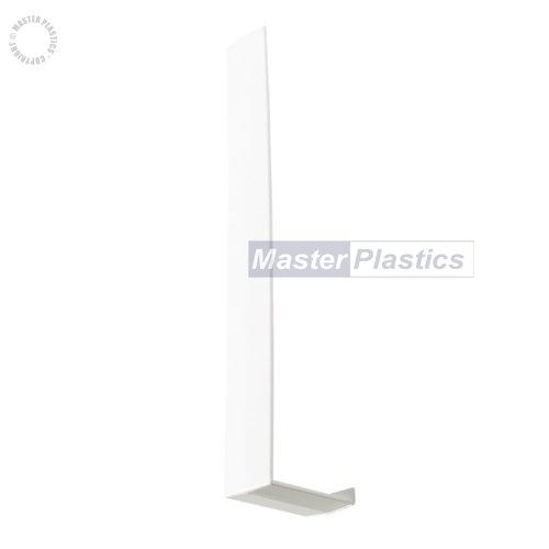 Joints For Kestrel Board