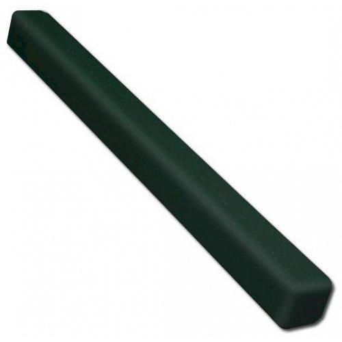 Green Ash Fascia Corner Joint
