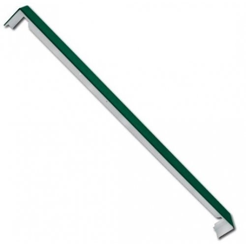 Green Ash Fascia 500mm Joint