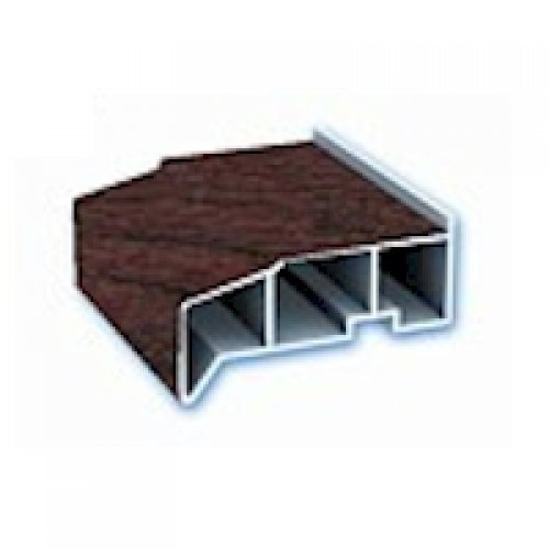 Mahogany 85mm x 5m Stub Window Cill