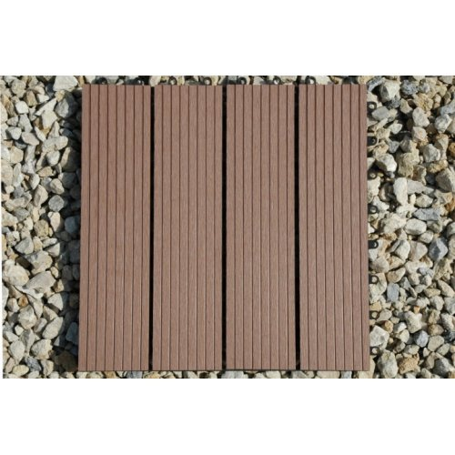 Find every shop in the world selling composite decking for Composite decking packs