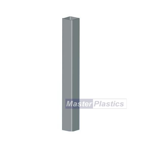 100mm X 100mm Picket Fence Plastic Posts