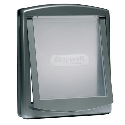 Staywell  Series Large Dog Door