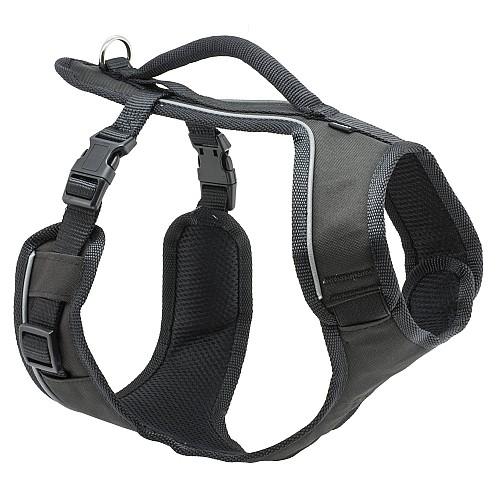 Cosy Dog Harness Uk