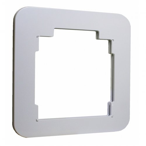 Petsafe Cat Flap Glass Adaptor
