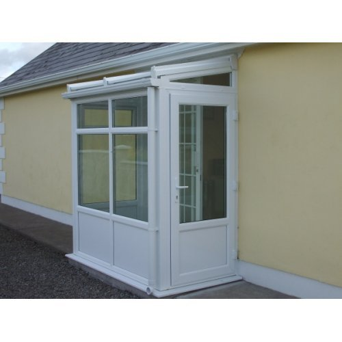 Made to Measure Lean to Porch 2.0m X 2.0m