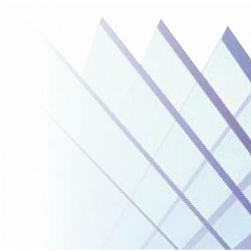 Makrolon Clear Polycarbonate Gp Sheet 3mm 2400 X 1220
