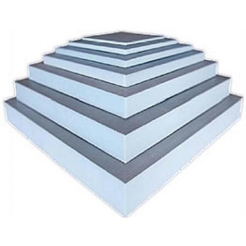 Marmox Board 10 x 600 x 1250mm