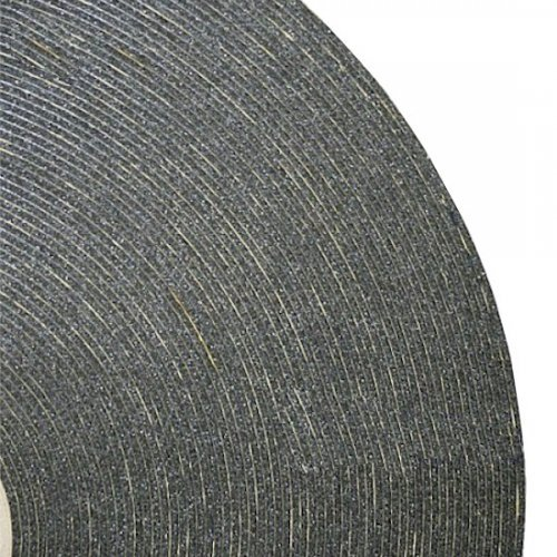 Double Sided Tape 2mm