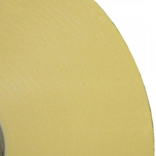 Double Sided Tape 1mm