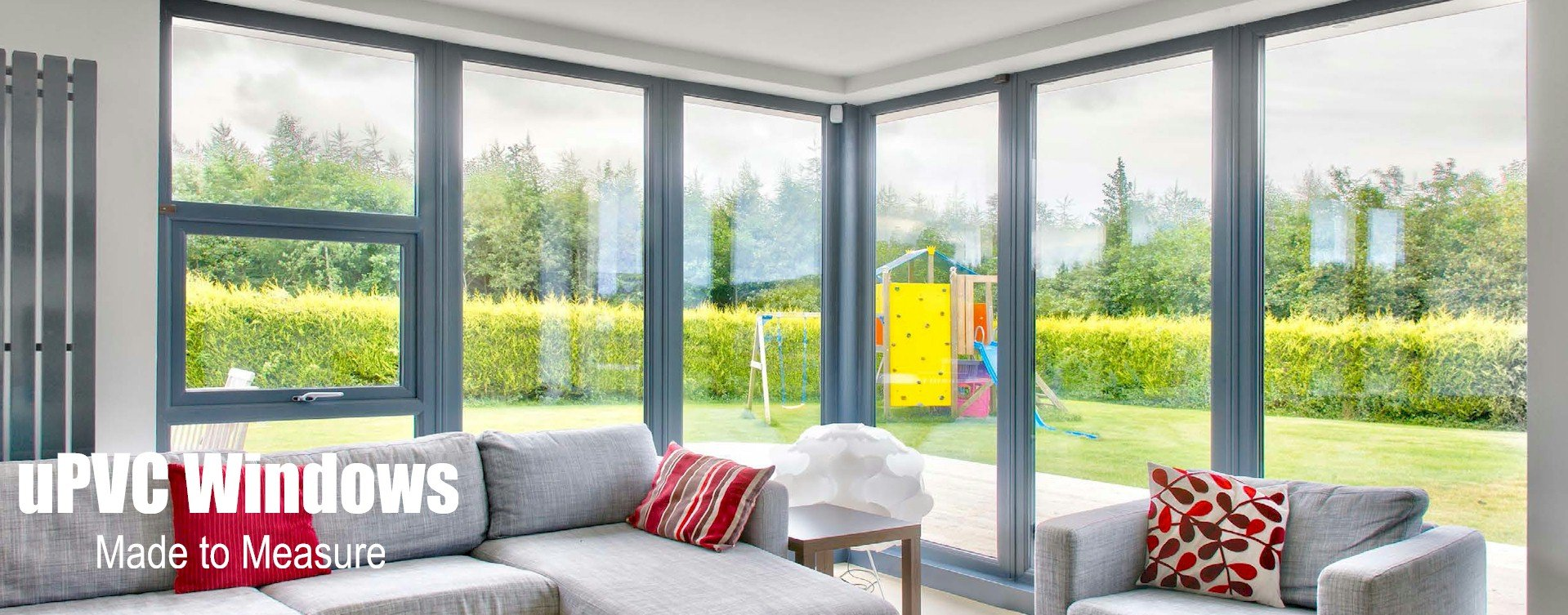 100 patio doors made to measure upvc french doors external for Upvc french doors bristol