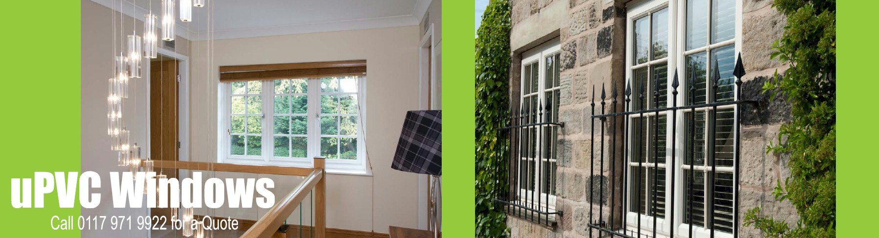Upvc windows doors made to measure master plastics bristol for Upvc french doors bristol