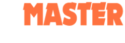Master Plastics SW Ltd