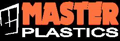 Master Plastics SW Ltd